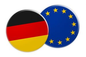Kooperationen as-pflege24